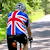 That British Bloke